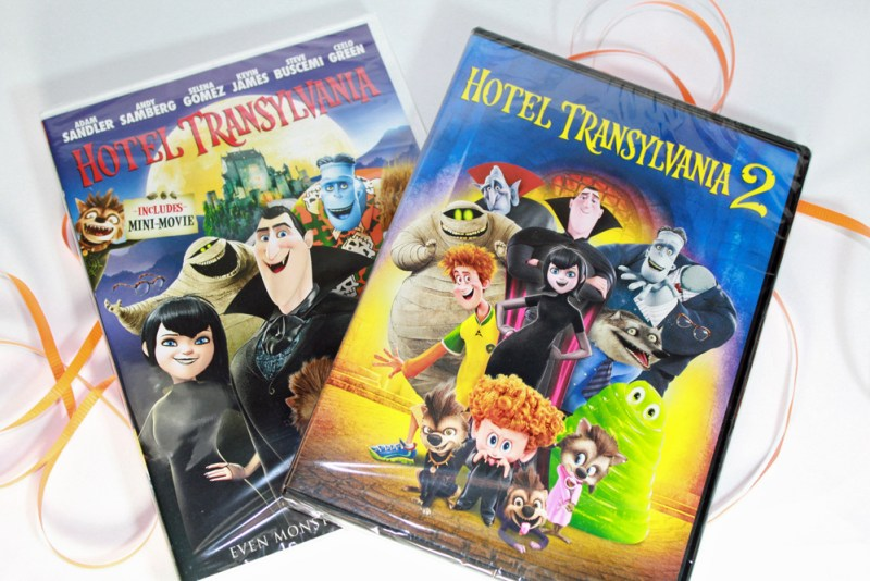 Enter To Win A Copy Of Transylvania 1 2 In The Giveaway Form Below