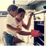 How to Make the Most of Your Kitchen Appliances