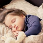 Real Solutions for Making Kids Stick to a Bedtime Routine