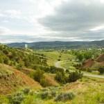 Plan a Trip to Thermopolis, Wyoming