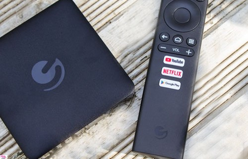 Turn Your TV into a Smart TV On a Budget