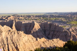 What to Expect from a Trip to Badlands National Park
