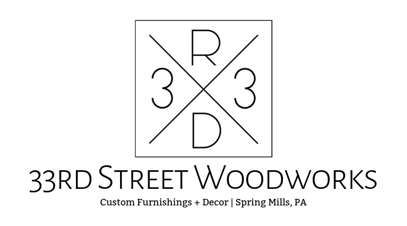33rd Street Woodworks