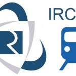IRCTC's New Tour Package for Tirupati
