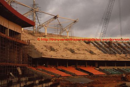 Seating for bottom tier (14-Dec-2014)