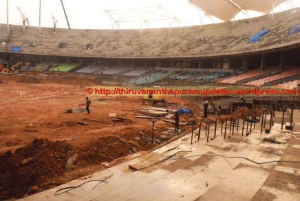 Pan of North-side from Press-box (13-Dec-2014)