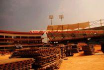 stadium25
