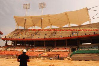 stadium29