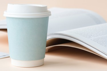 balance aesthetic coffee cup studies custody chain study certification during maintaining between tips services