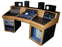 What is a Digital Audio Workstation?