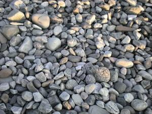 800px-Coastal-rocks