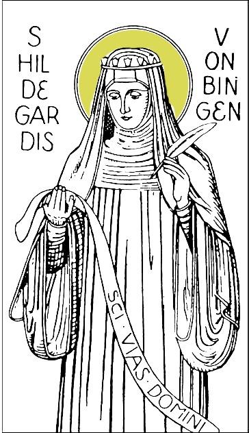 Hildegard_of_Bingen