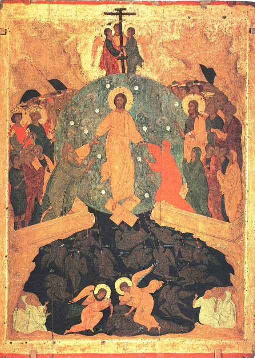 Descent_into_Hell_by_Dionisius_and_workshop_(Ferapontov_monastery)
