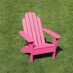 Toddler Adirondack Chair Black Leather Bean Bag Kids This And That 4 You 888 299 6190