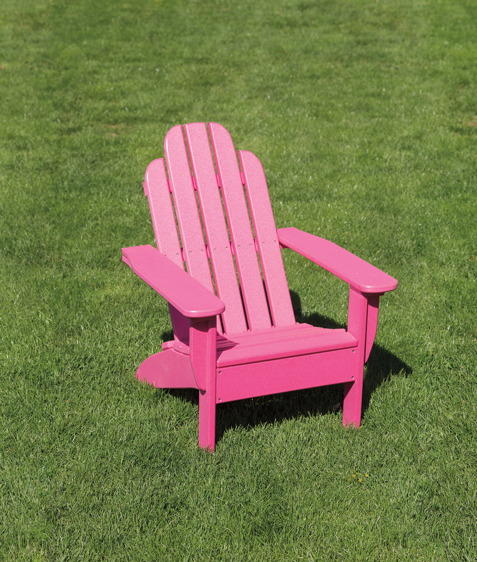 Kid Adirondack Chair Kids Adirondack Chair This And That 4 You 888 299 6190