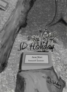 http://www.amazon.com/Stories-Imaginings-Reading-Spot-Holiday/dp/0981861466