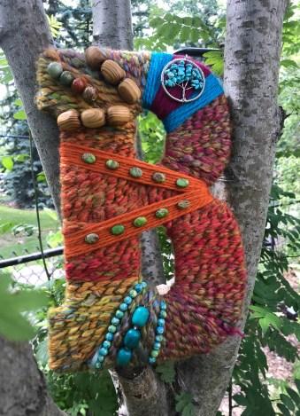 Boho $40 each or $70 a pair