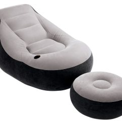 Inflatable Chairs For Adults Fire Pit Table And Set Uk New Large Gaming Chair Adult Bean Bag Indoor