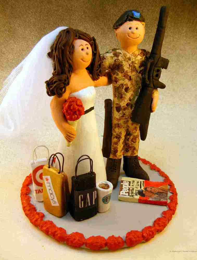 Military Wedding Resources ~ Planning (5/6)