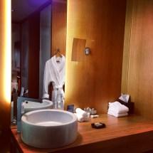 Hotel Le Germain Maple Leaf Square Toronto