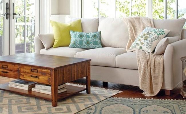 World Market Furniture