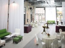 Covered-Street-Barn-Wychwood-Wedding-Toronto
