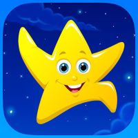Educational App | Kidloland
