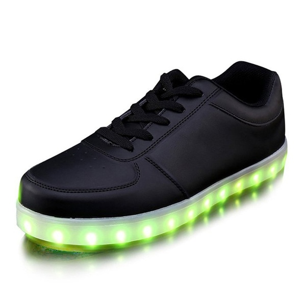 10 Best Hoverboard Shoes