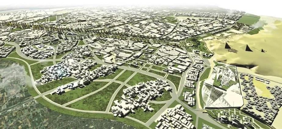 Giza 2030 1
