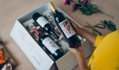 6 Wine Subscription Services that Will Make You Feel like…