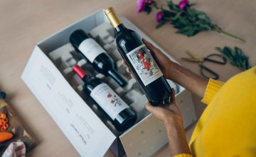 6 Wine Subscription Services that Will Make You Feel like a Sommelier