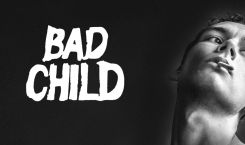 New Music: BAD CHILD releases debut 'Sign Up' EP today