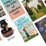 10 New Books Coming Out In March 2019 To Add To Your Spring Reading List