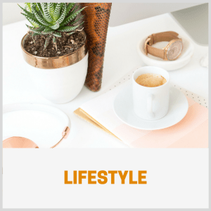 LIFESTYLE- This Blended Home of Mine - www.thisblendedhomeofmine.com