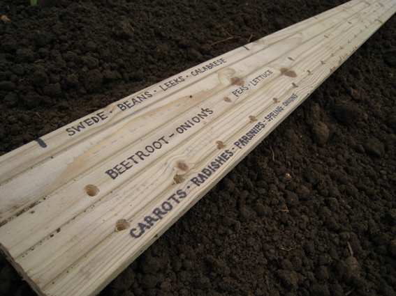 measuring-tool