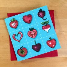i-heart-veg-card-3