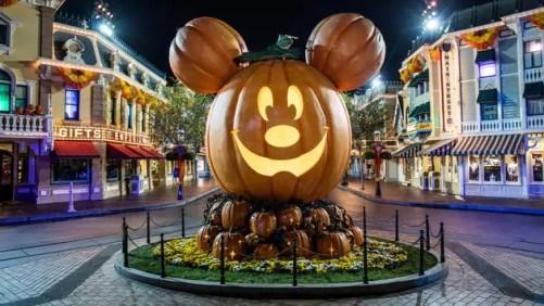 main-street-pumpkin-festival-00