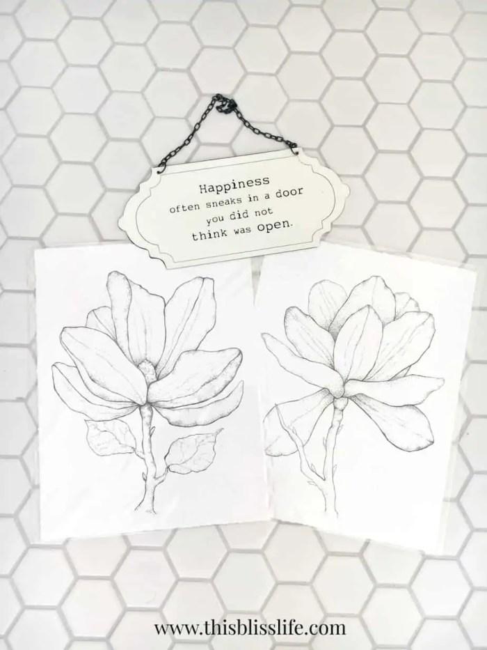 magnoliamarket.com order