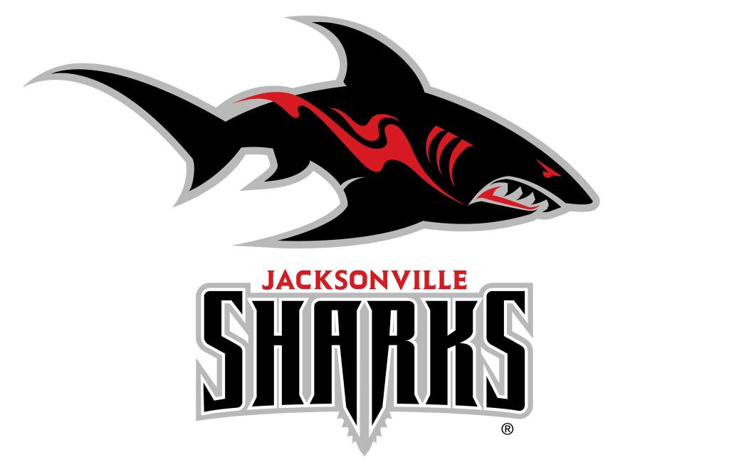 Sharks Series: Jax Sharks Season Kick-Off and Special Offer