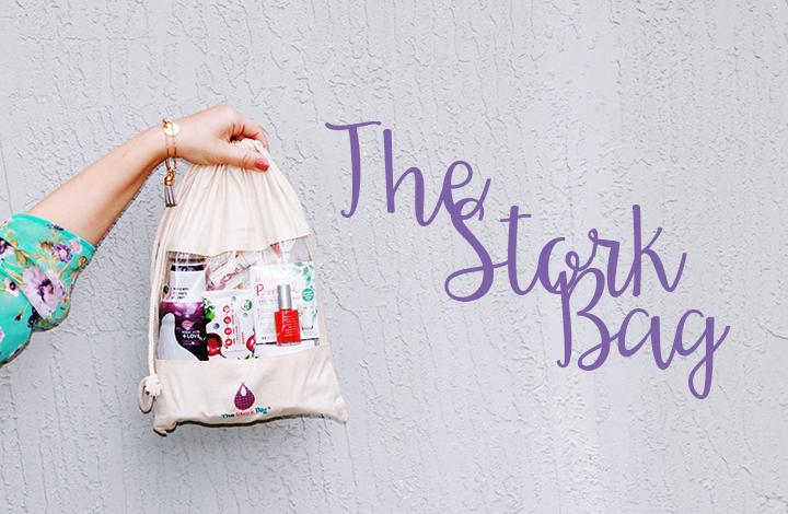 21 Week Update + New Pregnancy Subscription Bag