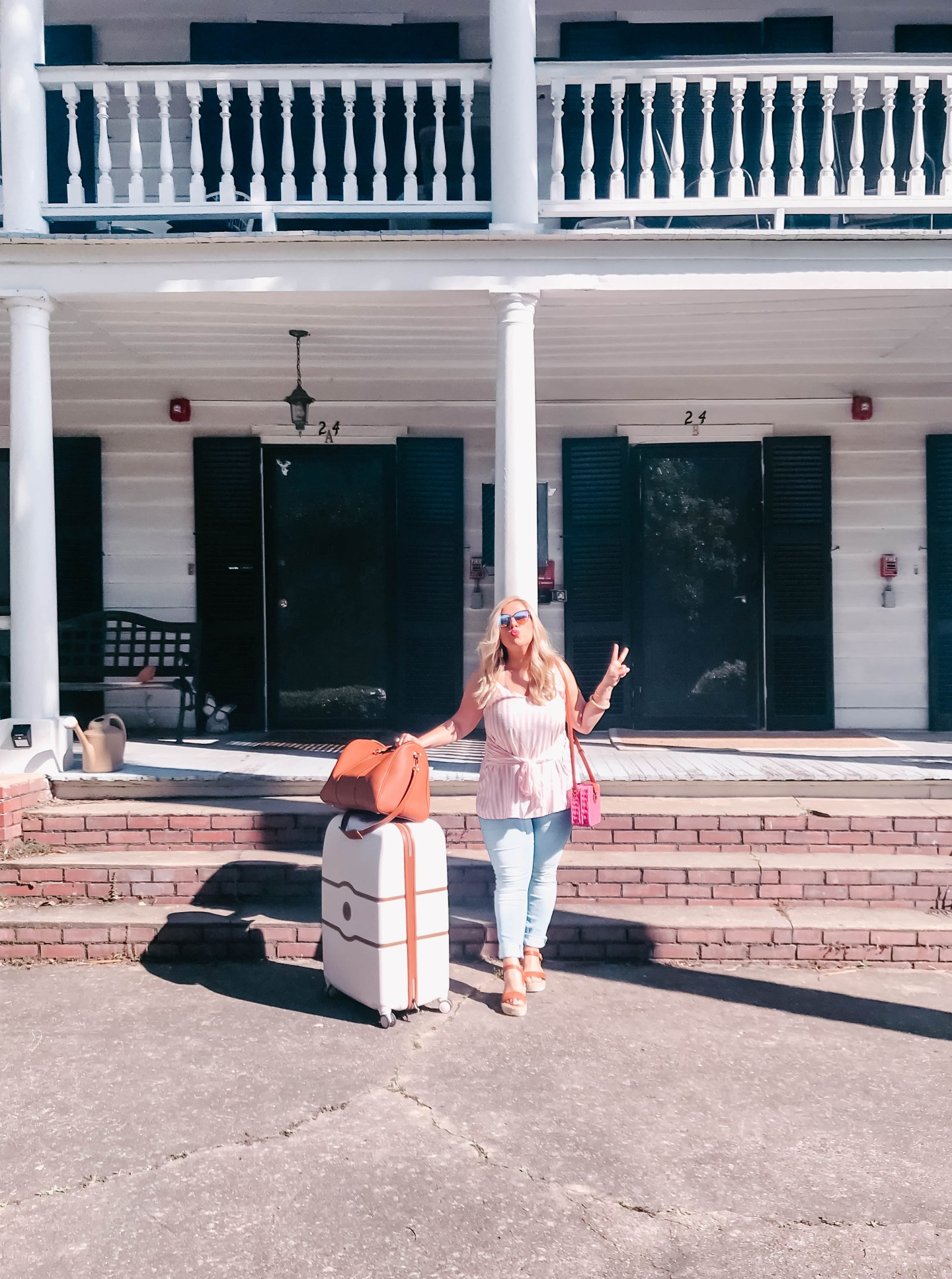Where to Stay in Charleston | The Perfect Airbnb