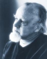 Francis Schaeffer | This Bread Always