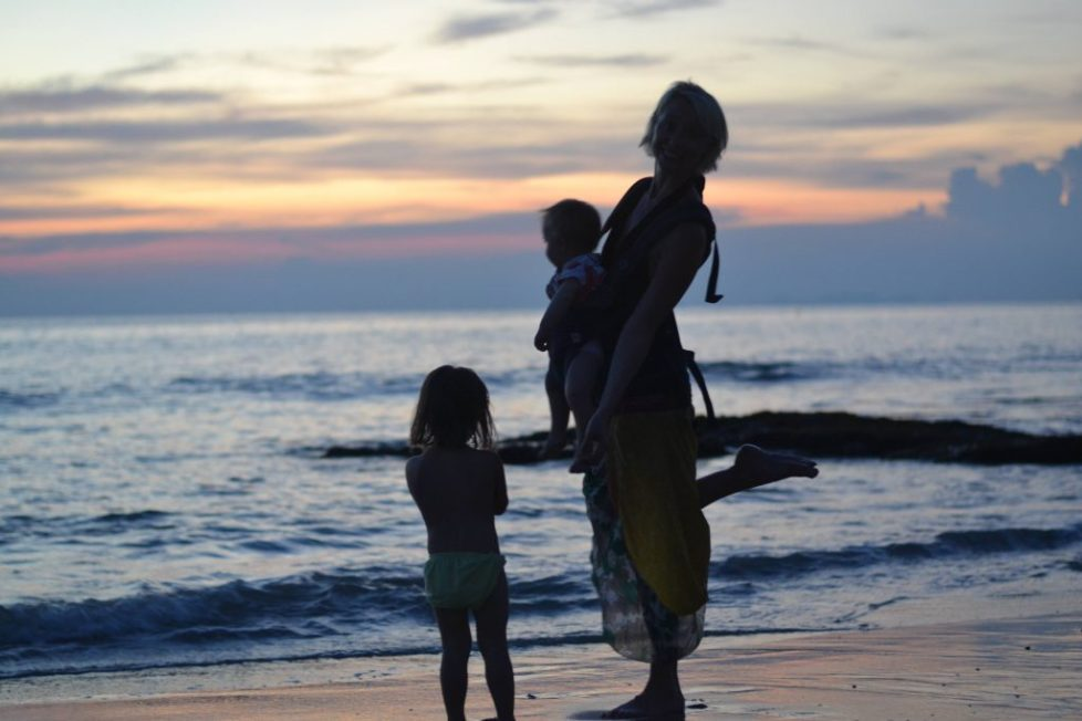 Work with me - mama travels earth - Family travel blog
