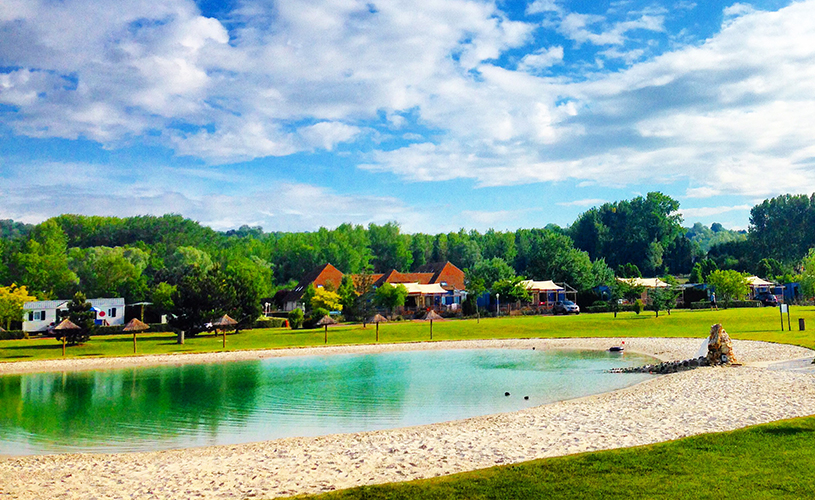 11 reasons eurocamp is a toddler friendly holiday