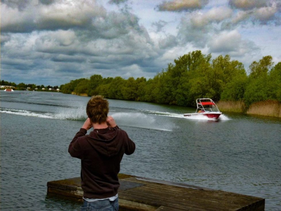 Tallington lakes, Top 10 things to do in Stamford with kids