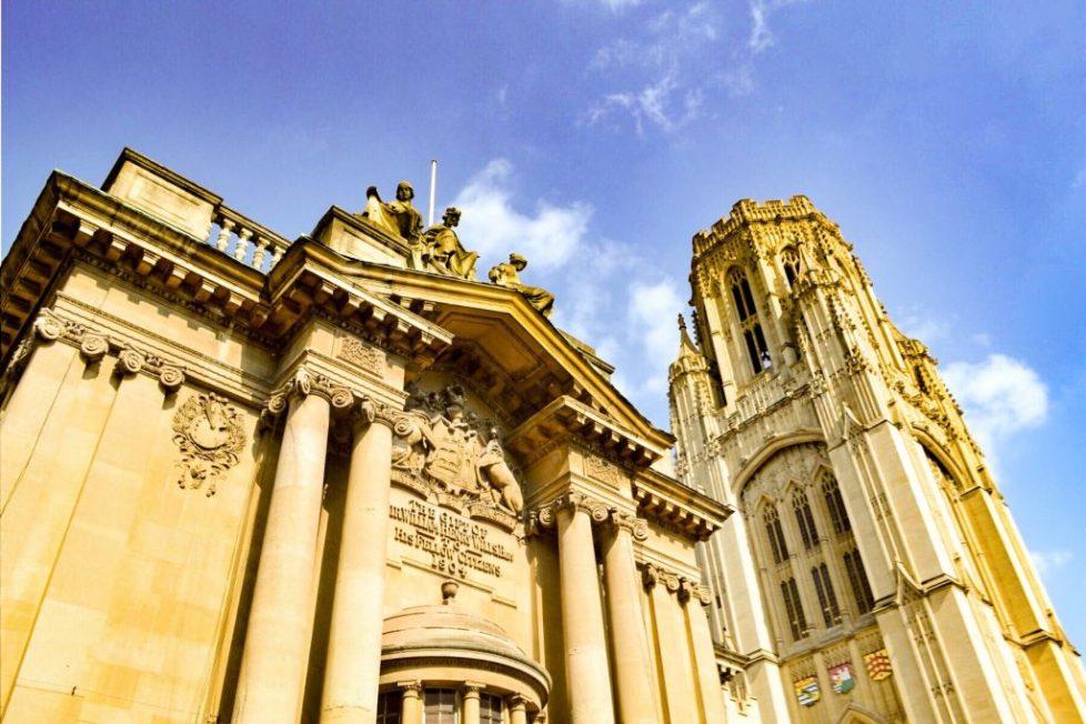 Bristol Museum & Art Gallery - Free activities in Bristol