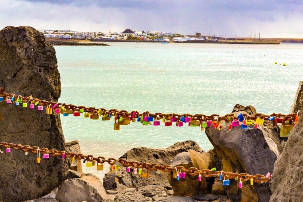 Playa Blanca, What to do in Lanzarote when it rains