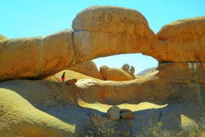 About me - Angharad Paull - Mama Travels Earth - Namibia, Africa
