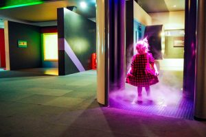 Things to do in Bristol with kids in March 2019