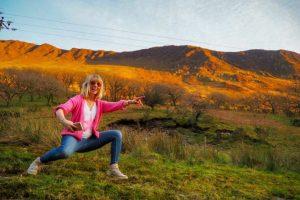 Y felin - Cottage snowdonia - rural weekend break wales
